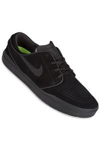 Nike SB Stefan Janoski Hyperfeel Schuh (black black anthracite)