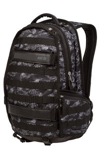 Nike SB RPM Graphic Rucksack 26L (black black)