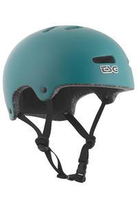 TSG Superlight Helm (satin dark teal)