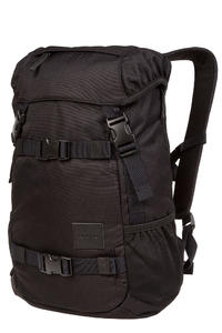Nixon Small Landlock SE Backpack 22L (all black)
