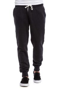 Volcom Kurt WR Pants (heather grey)