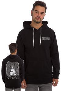 Volcom Steelhead Hoodie (black)