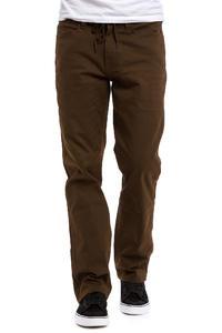 Volcom x Anti Hero VSM Jeans (dark chocolate)
