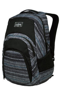 Dakine Campus Backpack 33L (outpost)