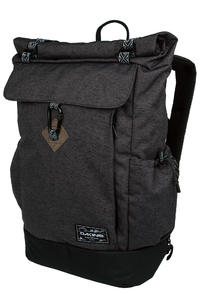 Dakine Sojourn Backpack 30L (salem)