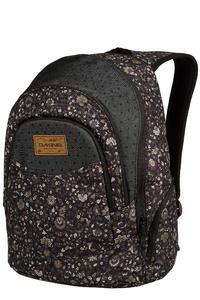Dakine Prom Backpack 25L women (wallflower)