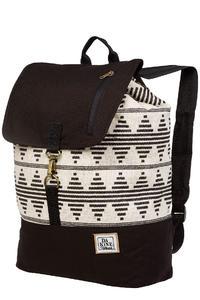 Dakine Ryder Backpack 24L women (makani)