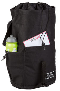 Dakine Range Backpack 24L (black)