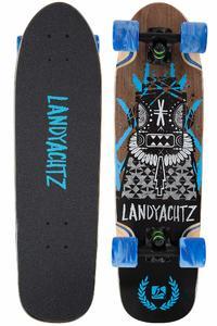 "Landyachtz Dinghy 28.5"" (72,4cm) Cruiser (sid)"