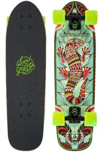 "Landyachtz Dinghy 28.5"" (72,4cm) Cruiser (lizard)"