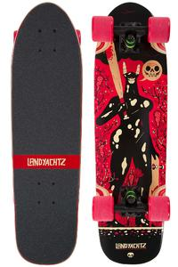 "Landyachtz Dinghy 28.5"" (72,4cm) Cruiser (warrior)"