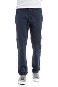 Dickies Kerman Hose (navy blue)