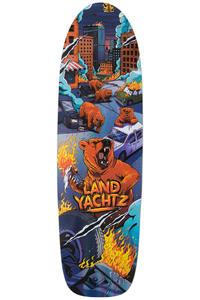"Landyachtz Peacemaker 32"" (81,3cm) Longboard Deck 2016"
