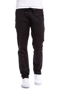 REELL Reflex Easy Hose (black)