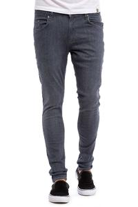 REELL Radar Jeans (frozen grey)