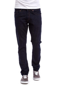 REELL Spider Jeans (raw blue)
