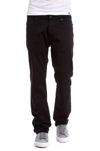 REELL Razor 2 Jeans (black)