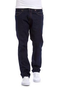 REELL Razor 2 Jeans (ravv blue)