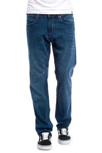 REELL Razor 2 Jeans (sapphire blue)