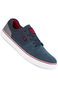 DC Tonik Schuh (navy grey)