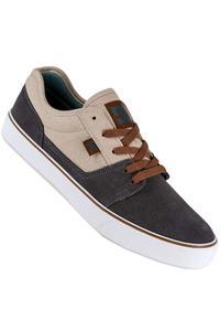 DC Tonik Shoe (taupe stone)