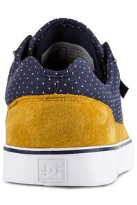 DC Tonik SE Shoe (camel)