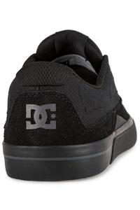 DC Sultan S Shoe (black black black)