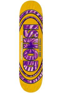 "Real Wair Trippers 8"" Deck"