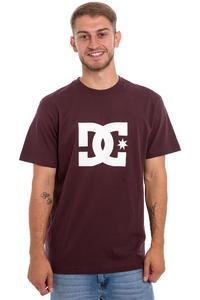DC Star T-Shirt (winetasting)