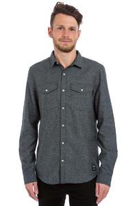Iriedaily City Fella Shirt (greyblue)