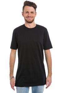 Iriedaily Big Poppa T-Shirt (black)