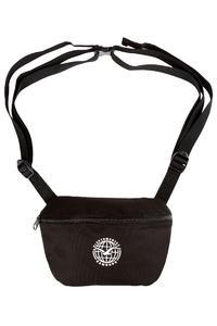 Cleptomanicx Multi Tasche (black)
