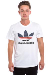 adidas Clima 3 T-Shirt (white)