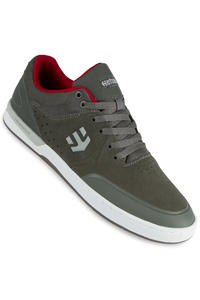 Etnies Marana XT Schuh (grey)