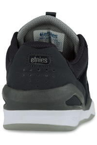 Etnies Marana E-Lite Shoe (navy grey white)
