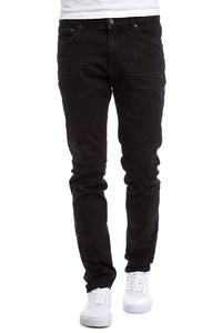 Cheap Monday Sonic Jeans (grain black)