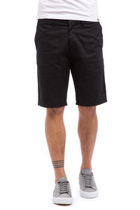 Iriedaily Bar 247 Shorts (all black)