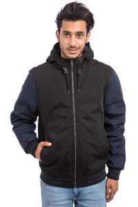 Element Dulcey Jacket (eclipse navy flint black)