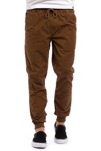 FairPlay Callum Hose (brown)