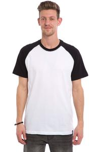 Dickies Destin T-Shirt (black)