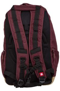 Element Mohave Rucksack 30L (napa red)