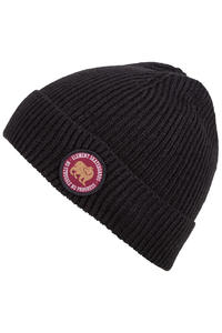 Element Westgate Beanie (flint black)
