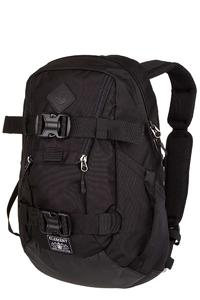 Element The Daily Rucksack 25L (all black)