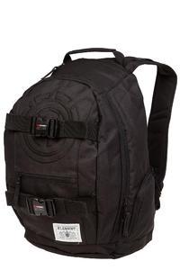 Element Mohave Rucksack 30L (all black)