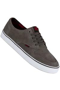Element Topaz C3 Suede Schuh (charcoal)