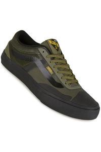 Vans AV Rapidweld Pro Lite Schuh (ivy green black)