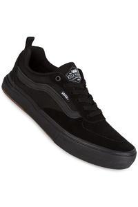Vans Kyle Walker Pro Schuh (blackout)