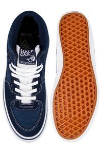 Vans Half Cab Pro Shoe (dress blues)