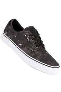 Vans Chima Ferguson Pro Shoe (emulsion black white)