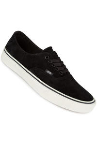 Vans Authentic Decon Shoe (black blanc)
